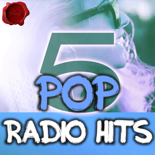 Fox Samples Pop Radio Hits 5